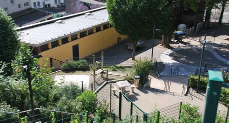 Hauptschule-Oberbarmen,-Wuppertal_4