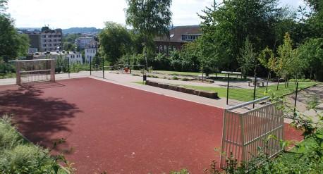 Hauptschule-Oberbarmen,-Wuppertal_5