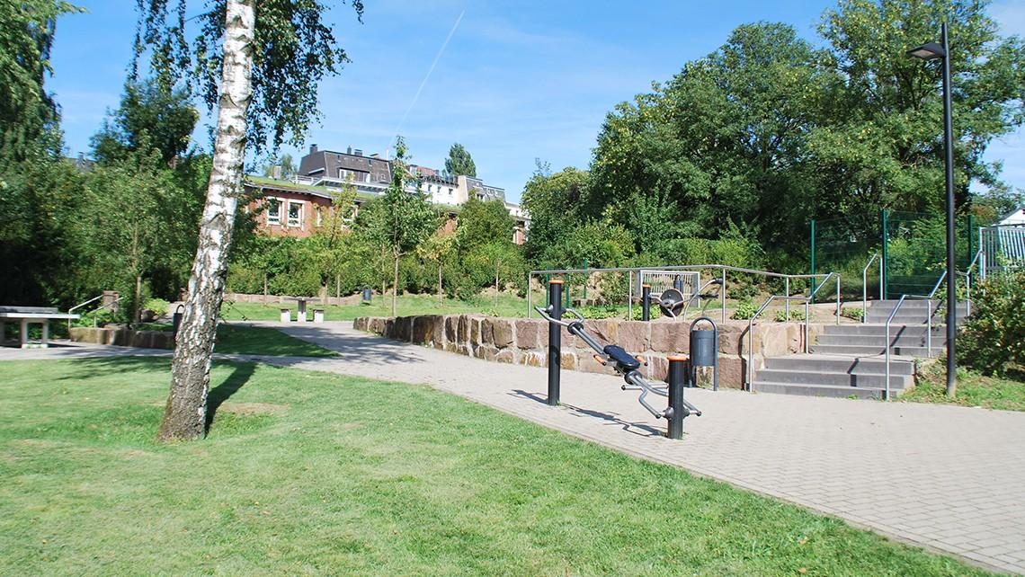 Hauptschule-Oberbarmen,-Wuppertal_6