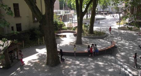 Gemeinschaftsgrundschule-Markomannenstraße,-Wuppertal_2
