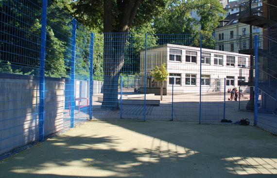 Grundschule-Am-Mirker-Bach-Wuppertal_2