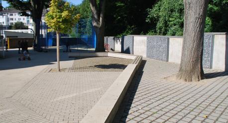 Grundschule-Am-Mirker-Bach-Wuppertal_3
