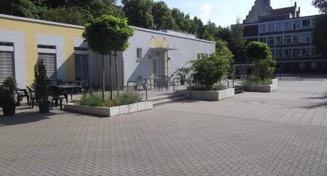 Gymnasium-Bayreuther-Straße,-Wuppertal_3
