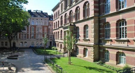 Herrmann-von-Helmholtz-Realschule,-Wuppertal_2