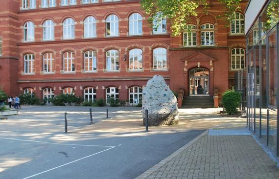 Herrmann-von-Helmholtz-Realschule,-Wuppertal_3
