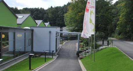 Kinderhospiz-Burgholz,-Wuppertal_2