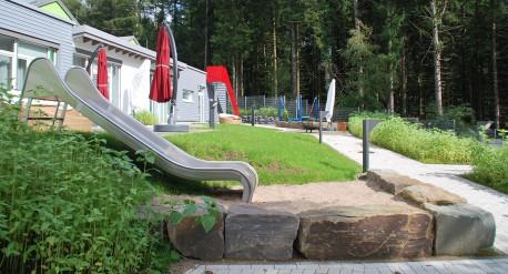 Kinderhospiz-Burgholz,-Wuppertal_5