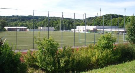 SV-Bayer-Wuppertal_3