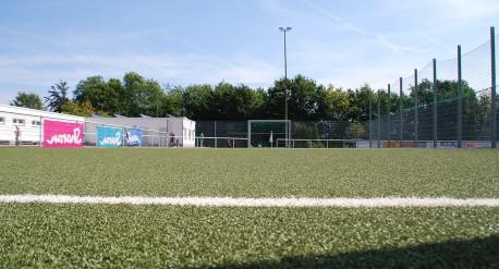 Sportanlage-'Am-Waldschlösschen',-Velbert_1