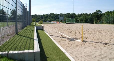 Sportanlage-'Erbacher-Berg',-Wülfrath_1