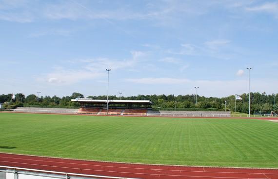 Sportanlage-'Erbacher-Berg',-Wülfrath_2