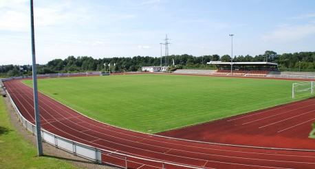 Sportanlage-'Erbacher-Berg',-Wülfrath_3