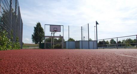 Sportanlage-'Erbacher-Berg',-Wülfrath_4