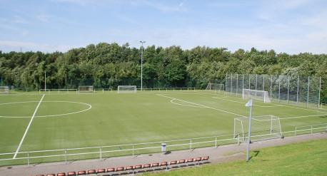 Sportanlage-'Erbacher-Berg',-Wülfrath_5