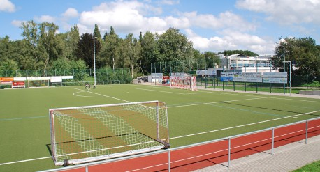 Sportanlage-Gennebreck,-Sprockhövel_!
