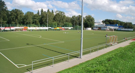 Sportanlage-Gennebreck,-Sprockhövel_2