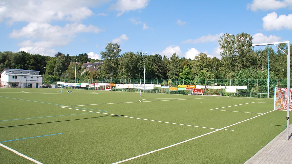Sportanlage-Gennebreck,-Sprockhövel_3