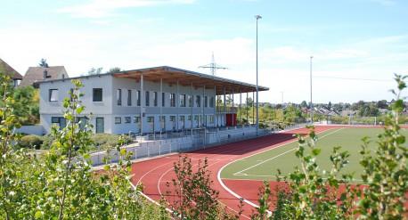 Sportanlage-'Landringhauser-Weg',-Sprockhövel_1