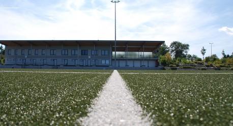 Sportanlage-'Landringhauser-Weg',-Sprockhövel_4