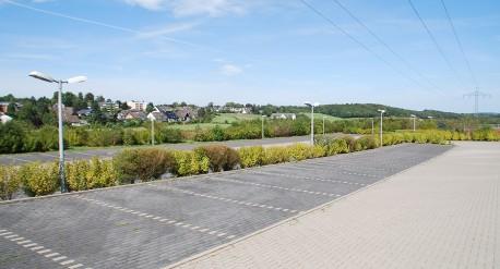 Sportanlage-'Landringhauser-Weg',-Sprockhövel_5