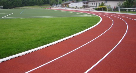 Sportanlage-Silschede,-Gevelsberg_1