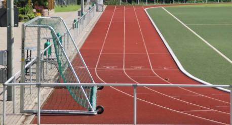 Sportanlage-Silschede,-Gevelsberg_2