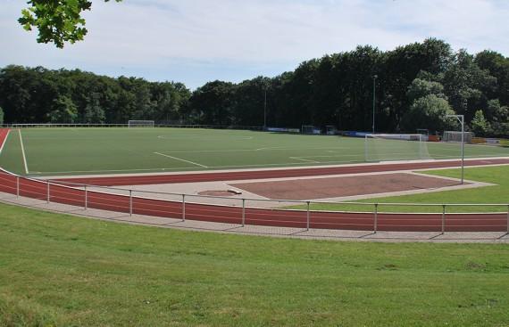 Sportanlage-Silschede,-Gevelsberg_3