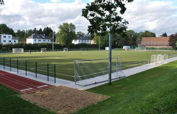 Sportanlage-Steinbreche-Refrath_2