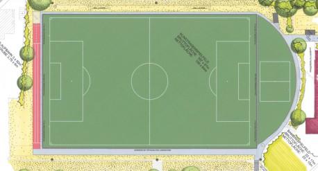 Sportanlage-Steinbreche-Refrath_3