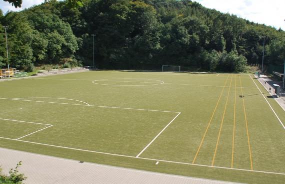 Sportplatz-'Am-Brasberg',-Wengern_1