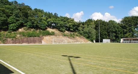 Sportplatz-'Am-Brasberg',-Wengern_2