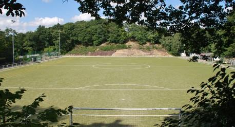 Sportplatz-'Am-Brasberg',-Wengern_3