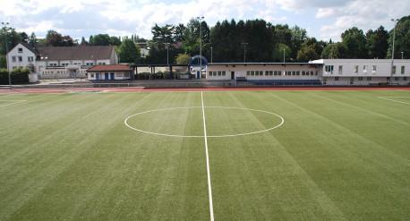 Sportplatz-'Im-Baumhof',-Sprockhövel_1