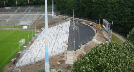 Stadion-am-Zoo,-Wuppertal_2