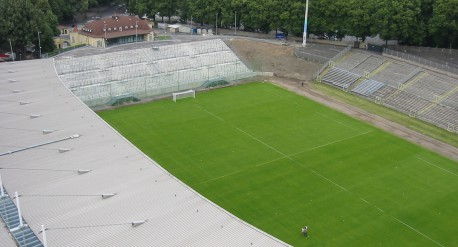 Stadion-am-Zoo,-Wuppertal_3