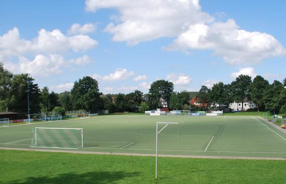 Vereinssportanlage-Kleinbeckstrasse,-Obersprockhövel_3