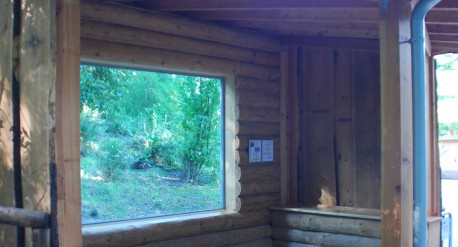Wolfanlage-Zoo-Wuppertal_1