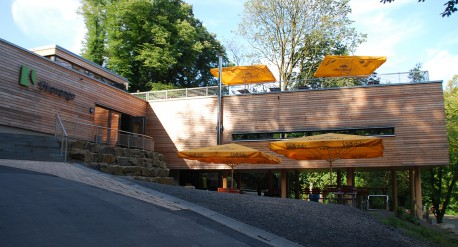 Zoogastronomie-Wuppertal_3